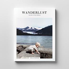 Fotobuch Magazin