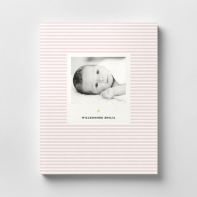 Erstellen Sie Ihr Einzigartiges Fotobuch Rosemood