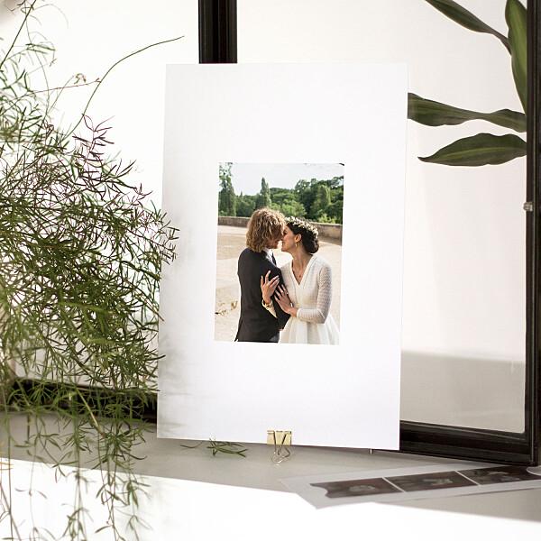 Fotodruck Premium online