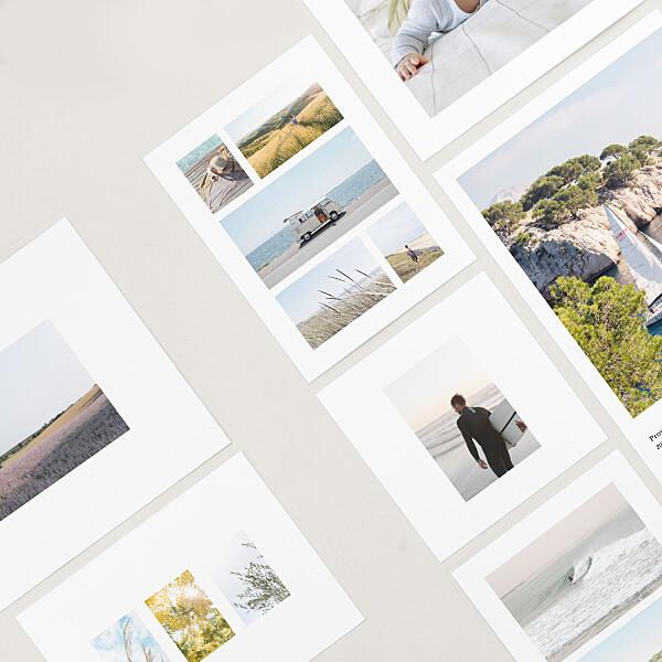 Fotoposter Atelier Rosemood