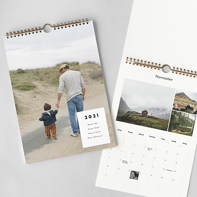 Terminkalender2021