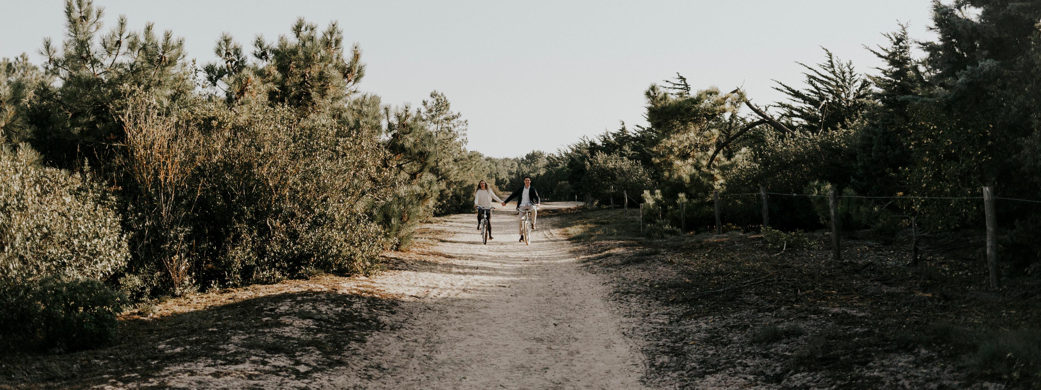 Fotobuch Verlobung Rosemood