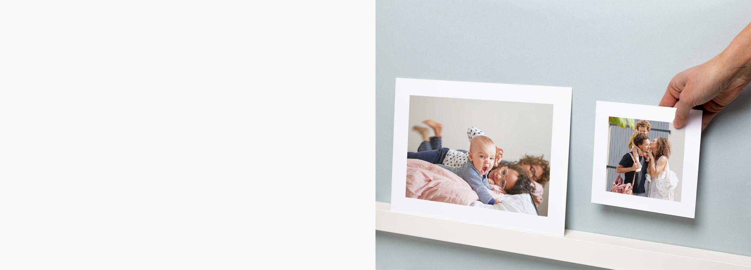 Fotodruck Atelier Rosemood