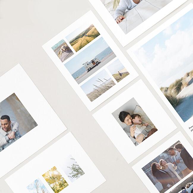 Fotodruck online zum Aufhängen