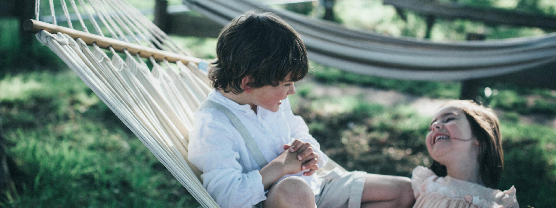 Taufeinladungen für Junge