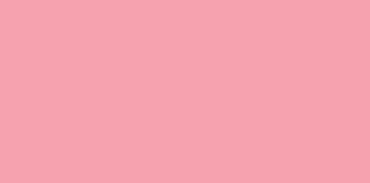 Platzkarte Vöglein rosa - Seite 2
