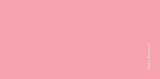 Platzkarte Vöglein rosa - Seite 3