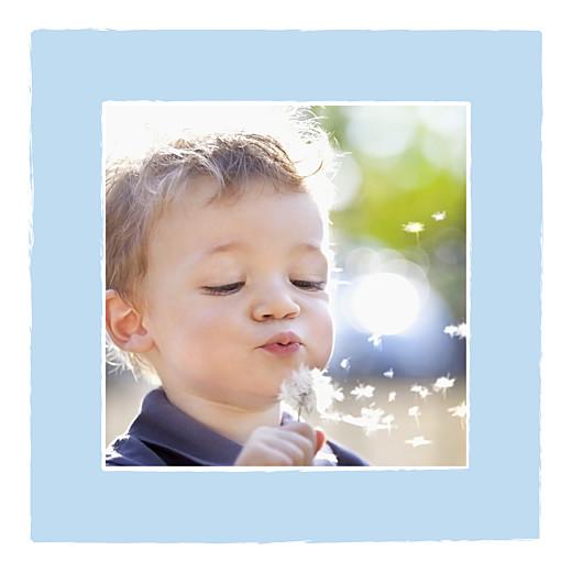 Geburtstagskarten Kinder Auto foto zartblau - Seite 2