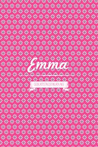 Geburtstagskarten kinder pop foto rosa
