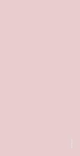 Menükarte Blütenzauber altrosa - Seite 4