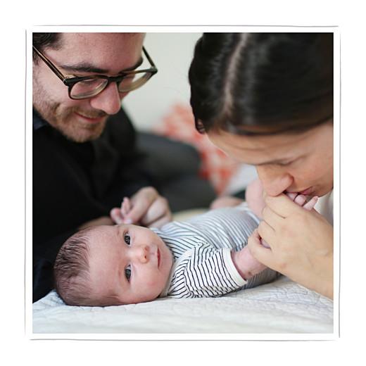 Geburtskarten Mein schatz 3 fotos weiss - Seite 2