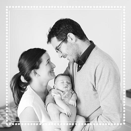 Geburtskarten Mein schatz 3 fotos weiss - Seite 4