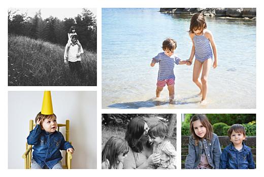 Weihnachtskarten Babyfoto.Weihnachtskarten This Year 5 Fotos Atelier Rosemood
