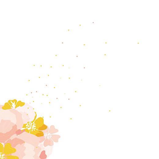 Hochzeitseinladungen Tandem rosa - Seite 2