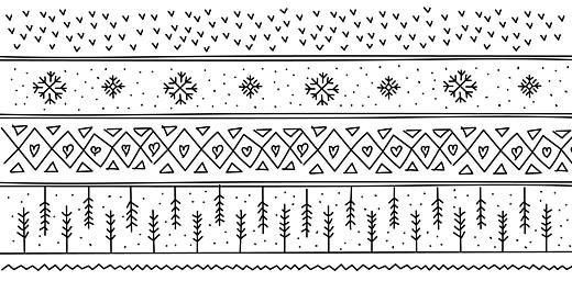 platzkarte winterhochzeit atelier rosemood. Black Bedroom Furniture Sets. Home Design Ideas