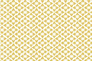 Grußkarten Lissabon gelb