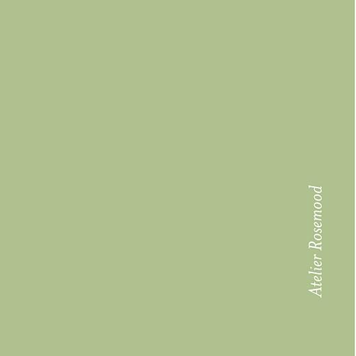 Anhänger Hochzeit Englischer garten grün - Seite 2