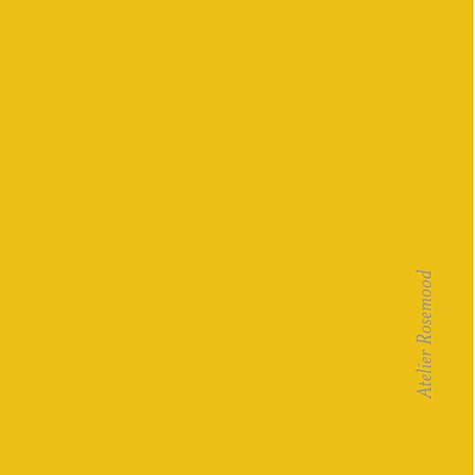 Anhänger Hochzeit Palermo weiß & gelb - Seite 2