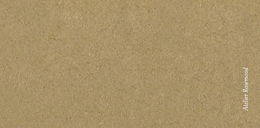 Platzkarte Taufe Lyrik sand - Seite 3
