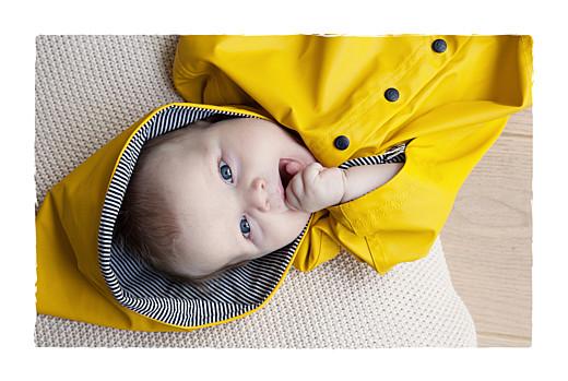 Geburtskarten Stiefel 3 kinder beige - Seite 2
