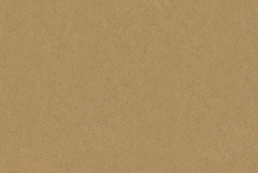 Weihnachtskarten geschäftlich Winterstimmung (klappkarte) sand - Seite 2