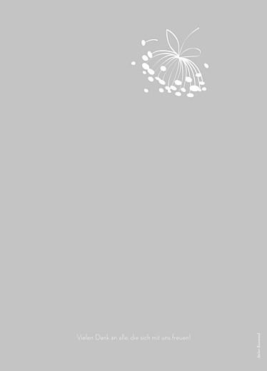 Kirchenheft Hochzeit Höhenflug grau - Seite 4