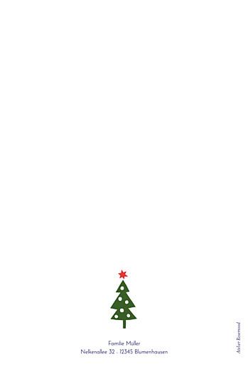 weihnachtskarten weihnachtsvergn gen rosemood. Black Bedroom Furniture Sets. Home Design Ideas