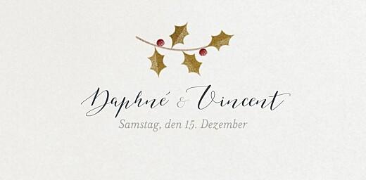 Platzkarte Daphné winter - Seite 4