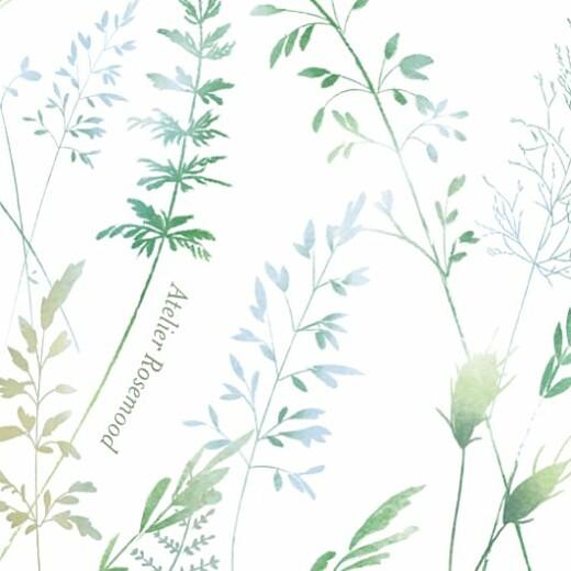 Anhänger Hochzeit Sommerwiese grün - Seite 2
