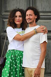 Hochzeitseinladungen silber bilderrahmen (gold) weiß