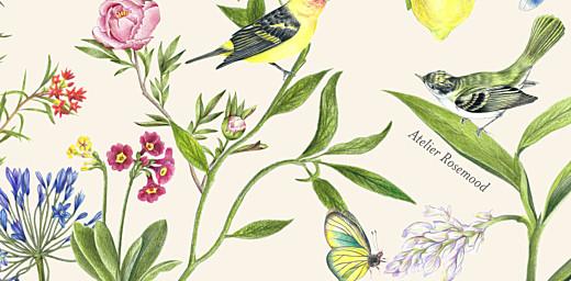 Platzkarte Naturalis weiß - Seite 3