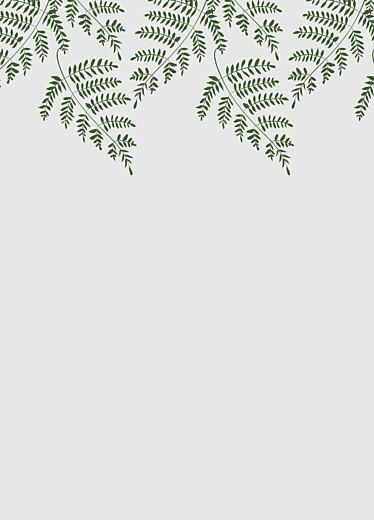 Kirchenheft Hochzeit Blättertanz grün - Seite 2