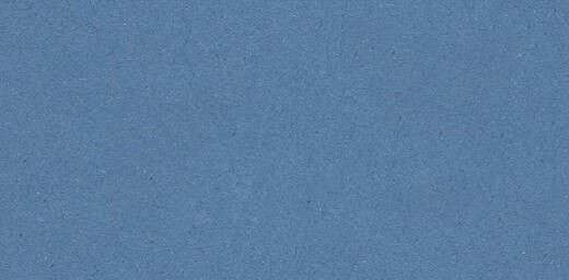 Platzkarte Zweige aquarell blau - Seite 2