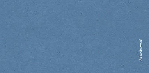 Platzkarte Zweige aquarell blau - Seite 3