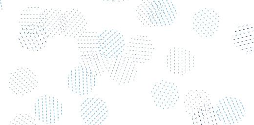 Platzkarte Pailletten blau - Seite 2