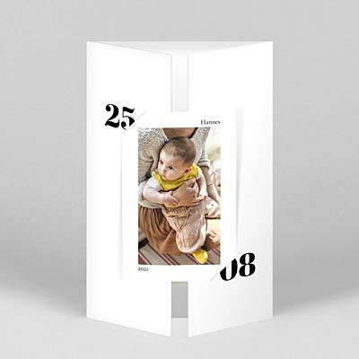 Stylische Weihnachtskarten.Geburtskarten Atelier Rosemood Kostenloser Probedruck