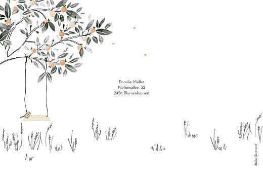 Geburtskarten Summer family (mamas) 1 - Seite 4