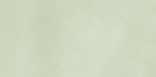 Platzkarte Sommersonnenwende grün - Seite 2