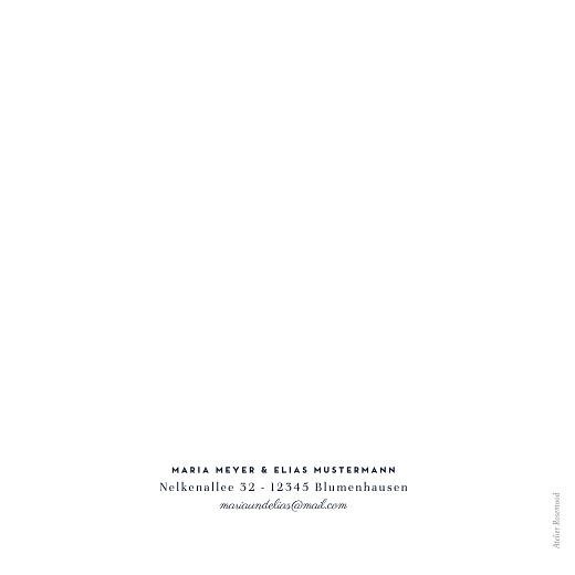 Hochzeitseinladungen Swing weiß - Seite 4