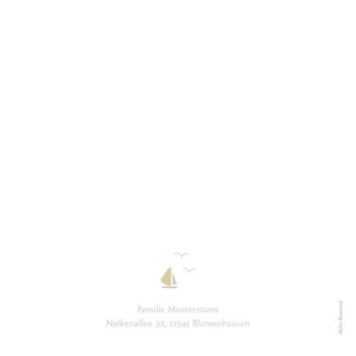 Geburtskarten Horizont foto zartgrün - Seite 4