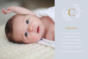 Hochzeitseinladungen Geburtskarten Weihnachtskarten Und