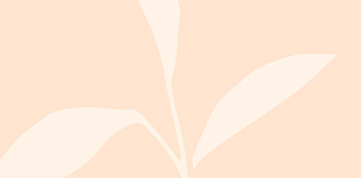 Platzkarte Ikebana rosa - Seite 2