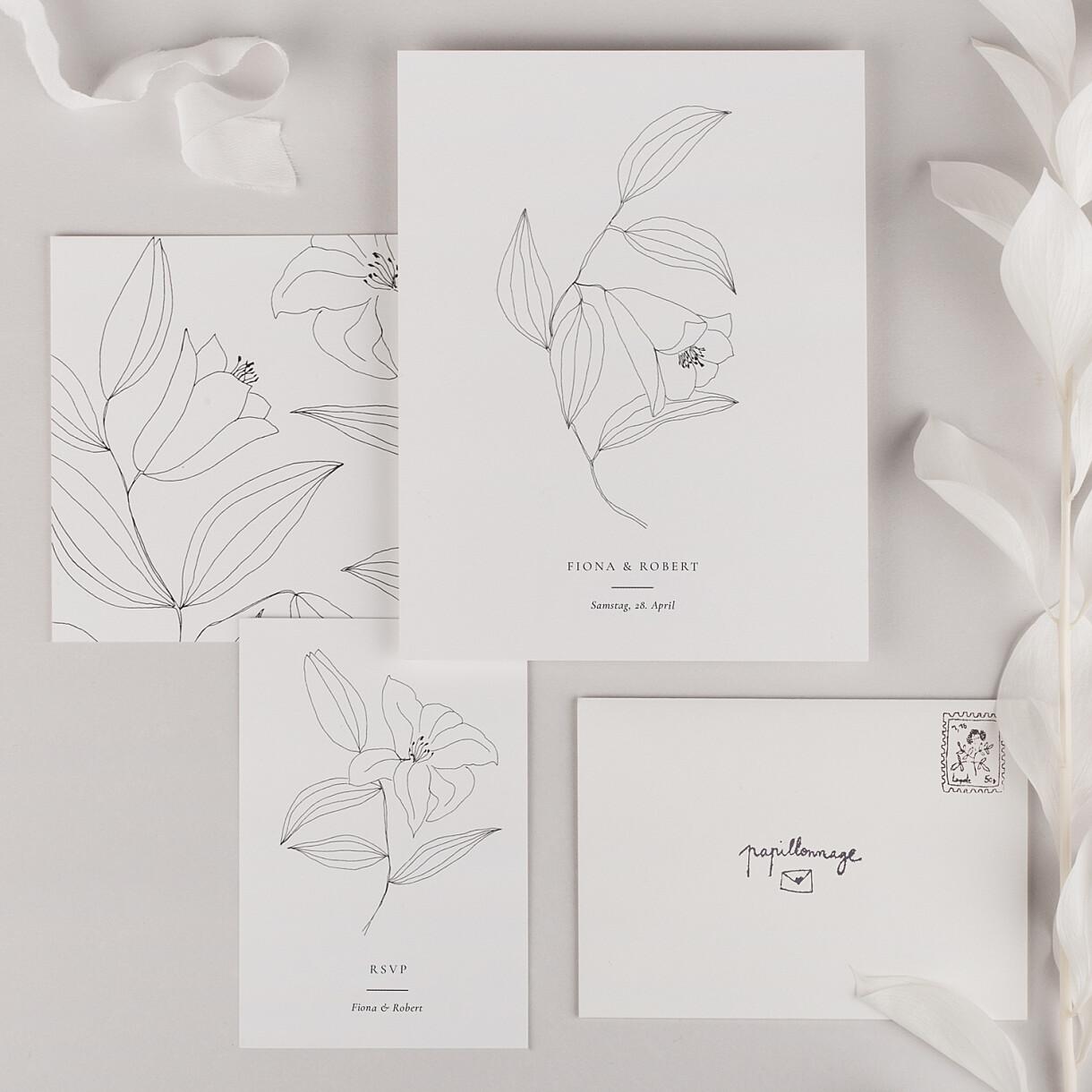 Hochzeitseinladungen liebesgedicht
